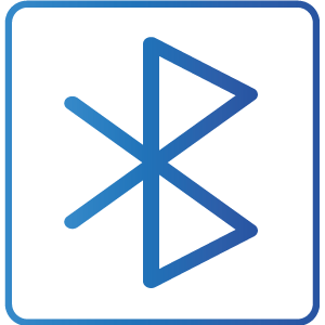 Système Bluetooth