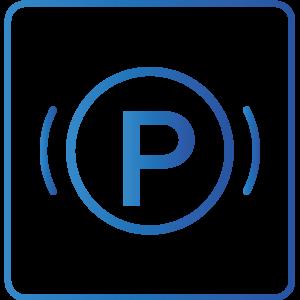 Mode Parking