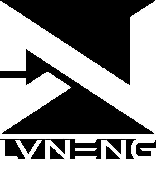 Logo Lvneng Footer
